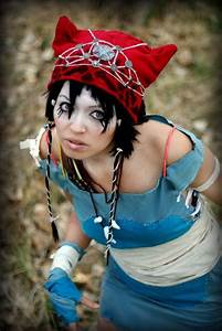 2562 best Cosplay - Video Games images on Pinterest ...