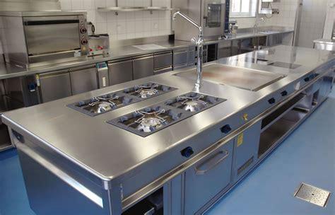 materiel de cuisine cuisines pro aménagement équipement au maroc maroc