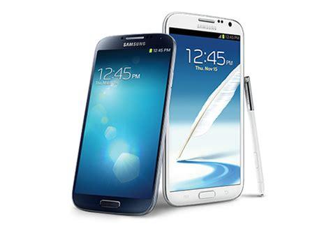 Hp Samsung Merek Baru harga hp samsung baru dan bekas juni 2013 info terbaru