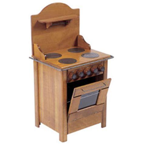 cuisine moulin roty le grenier aux jouets spécialiste des jouets en bois etienne moulin roty cuisiniere