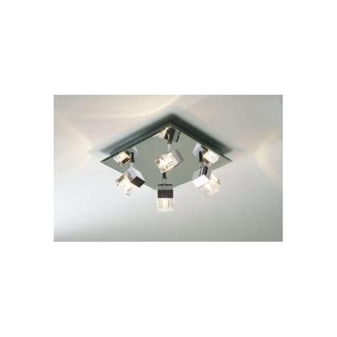 4 spotlight ceiling light dar dar log8550 logic 4 light modern bathroom spotlight