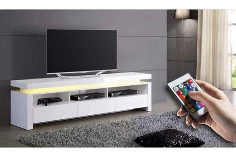 plafonnier led pour cuisine meuble tv design ross design