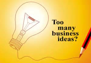 quot the 12 elements of a winning business idea quot live big die empty