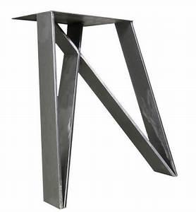 Tischgestell Holz Selber Bauen : tischgestelle online bestellen bei tischgestell esstisch holz ausziehbar tisch ~ Watch28wear.com Haus und Dekorationen