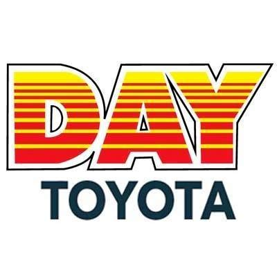 Toyota Pleasant Hill by Day Toyota Pleasant Pa Read Consumer Reviews