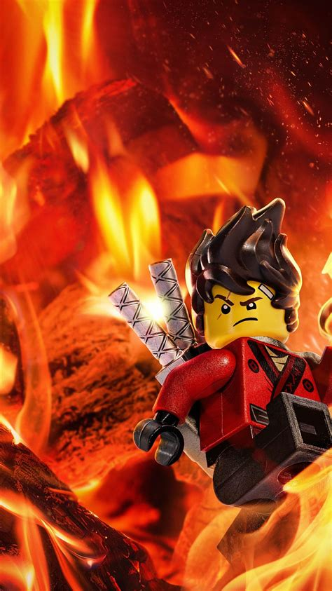 You can also upload and share your favorite ninjago wallpapers. 35 Best Free LEGO Ninjago Wallpapers - WallpaperAccess