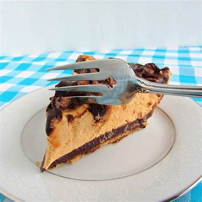 Bake Bar Candy Pie Refrigerate Serving Hours