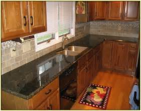 ceramic tile kitchen backsplash ideas ceramic tile backsplash subway home design ideas