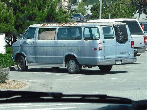 how does cars work 1992 dodge ram van b250 spare parts catalogs 1992 dodge ram van information and photos momentcar