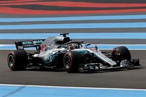 Grand Prix F1 Direct : f1 revivez le grand prix de france formule 1 auto moto ~ Medecine-chirurgie-esthetiques.com Avis de Voitures