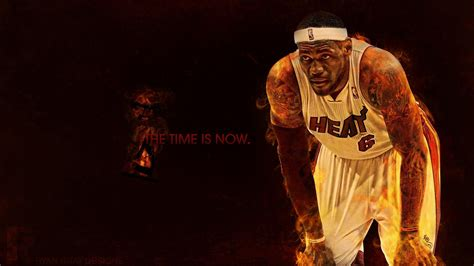 nba wallpapers lebron james  wallpaper cave