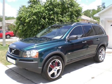 free service manuals online 2003 volvo xc90 spare parts catalogs 2003 2010 volvo xc90 service repair manual download manuals