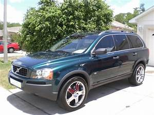 2003-2010 Volvo Xc90 Service Repair Manual