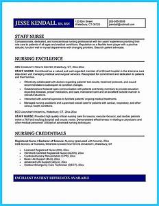 High quality critical care nurse resume samples for Critical care nurse resume objective