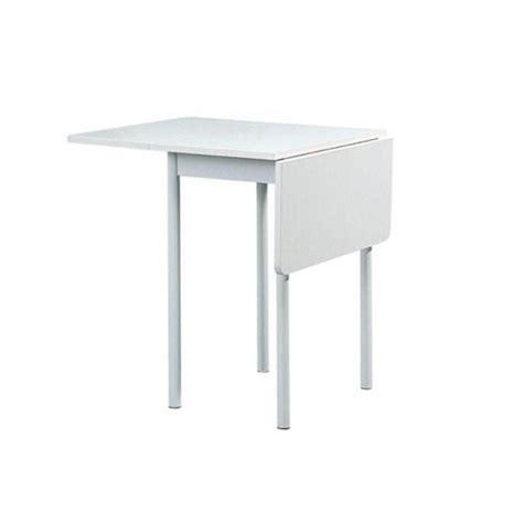 table haute cuisine ikea table de cuisine pliante stratifiée tkp