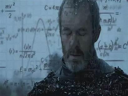 Mental Baratheon Gifs Stannis Thrones Bac Concentreren
