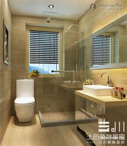 minimalist bathroom design 2013 small apartment bathroom concealed door decorating