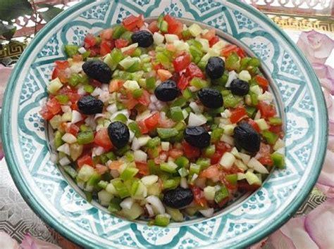 cours de cuisine essaouira l atelier de cuisine marocaine du palazzo