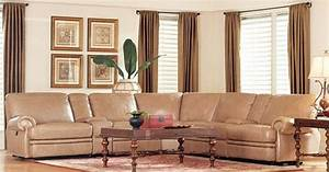 bentley sectional havertys family room by havertys With bentley sectional sofa havertys