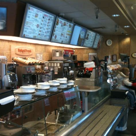 717 foote ave, jamestown, ny 14701, usa. Tim Hortons - Coffee Shop in Moose Jaw