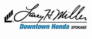 Larry HMiller Wholesale Parts New dealership in Sandy