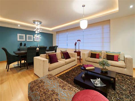 latest trends  home decor ideas  boldskycom