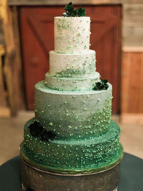 beautiful wedding cakes   wedding page