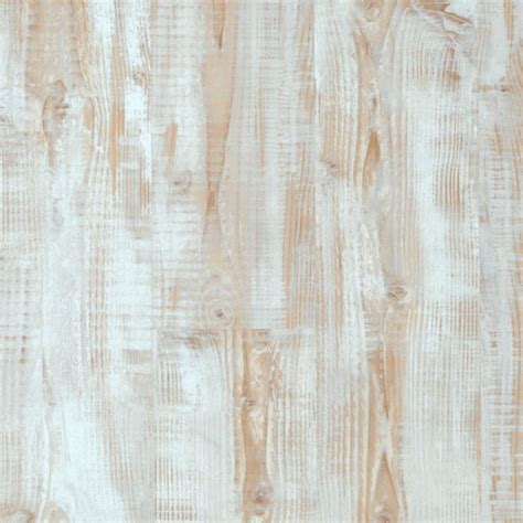 armstrong flooring farmhouse plank armstrong luxe plank fastak 7 2 x 48 farmhouse plank natural a6717 style vinyl flooring at