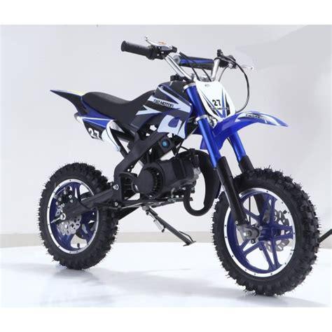 magasin moto 50cc moto 50cc 14 ans homologue achat vente moto 50cc 14 ans homologue pas cher cdiscount