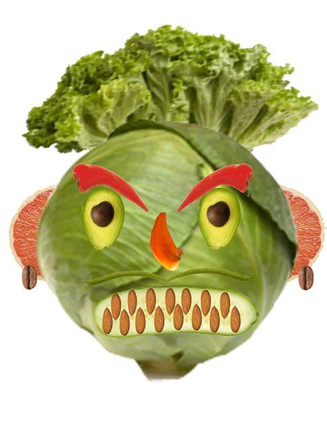 fruit veggie faces gwendolyn brooks college prepatory academy