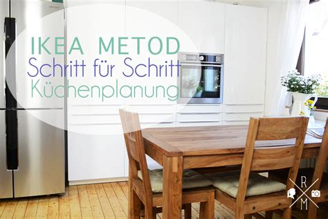 Ikea Küchenplaner Eigener Grundriss by Wie Plane Ich Eine Ikea K 252 Che