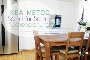 Sind Ikea Küchen Gut : wie plane ich eine ikea k che rezepte ordnungsideen und diy ~ Markanthonyermac.com Haus und Dekorationen
