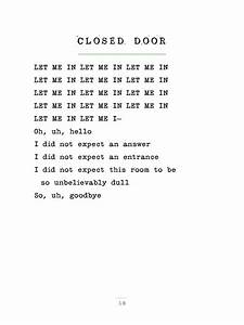 Funny Dirty Poems For Adults