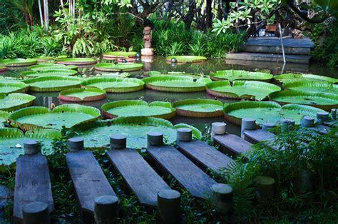 Zen Garten Schöne Japanische Gärten Aequivalere