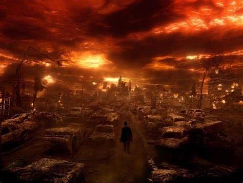 apocalypse god chris