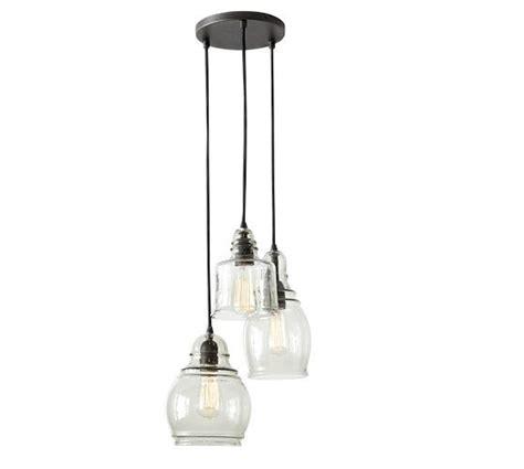 teardrop light fixture pendant lighting ideas best selling teardrop pendant