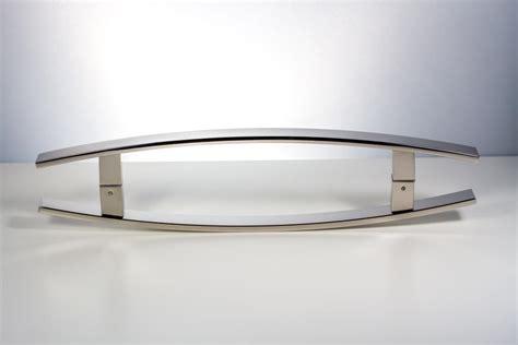 vanderbilt modern contemporary door pulls handles