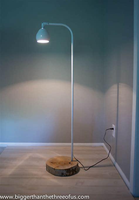 floor ls diy top 28 diy floor ls simple floor ls 28 images brass halogen floor l simple floor ls ideas