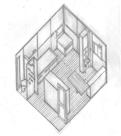 dessiner sa chambre comment dessiner sa chambre trendy comment decorer une