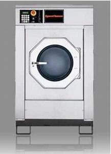 Machine A Laver Industrielle : lave linge industrielle speed queensx 55 25kg ~ Premium-room.com Idées de Décoration