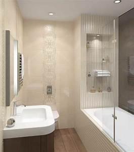 Badezimmer Mit Dusche Und Badewanne : kleine badezimmer mit dusche ~ Michelbontemps.com Haus und Dekorationen