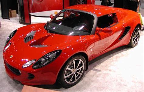 Popular Hyundai Cars: Lotus Automobile