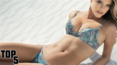 jessica unforgotten actress top 5 hottest martha hunt instagram photos youtube