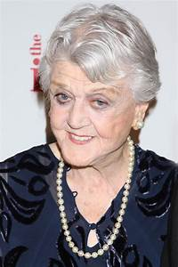 Related Keywords Suggestions Angela Lansbury Daughter Long ...