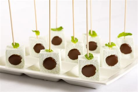 friday pinterest finds holiday catering ideas