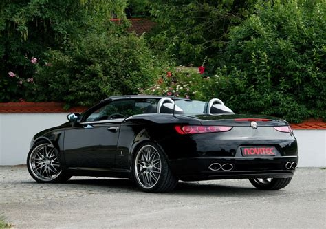 Spider Alfa Romeo by Alfa Romeo Spider Related Images Start 0 Weili