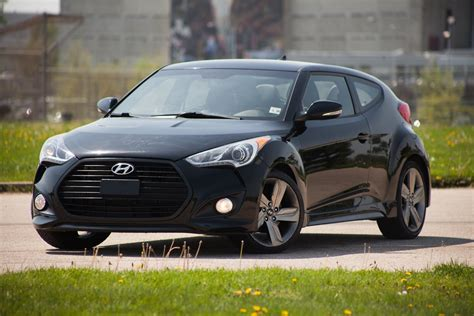 2013 Hyundai Veloster For Sale by 2013 Used Hyundai Veloster Turbo For Sale Car Dealership
