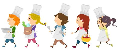 chefs llc