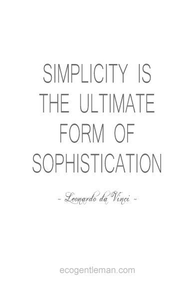 quotes about style by wintour create your own style let it be unique for yourself yet