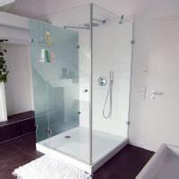 Duschkabine 3 Seiten : duschkabine duschabtrennung glas nach ma glasprofi24 ~ Sanjose-hotels-ca.com Haus und Dekorationen